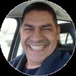 Wilmer Chávez