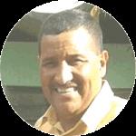 Winston Quintero